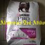 Proplan Gato Urinary X 15 Kg