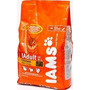 Iams Adult Cat Chicken 15kg - Ultimas Bolsas