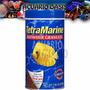 Tetra Marine Granulos 225g - Alimento Para Peces Marinos