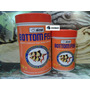 Alcon Bottom Fish 150 Gr. - Alimento En Pellets