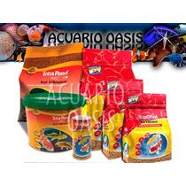 Tetra Pond Koi Vibrance 650 Gr - Acuario Oasis - Envios