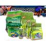 Tetra Pond Floating Sticks Pack 1150gr Acuario Oasis Envios