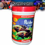 Shulet Peishe Grande 350g Alimento Ideal P/ Ciclidos Grandes
