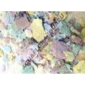 Profish Escamas X250 Gramos - Fraccionado-peces Tropicales