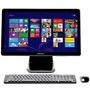 Pc Aio All In One Bangho Intel Led 21,5 4gb 1tb Win8 Hdmi