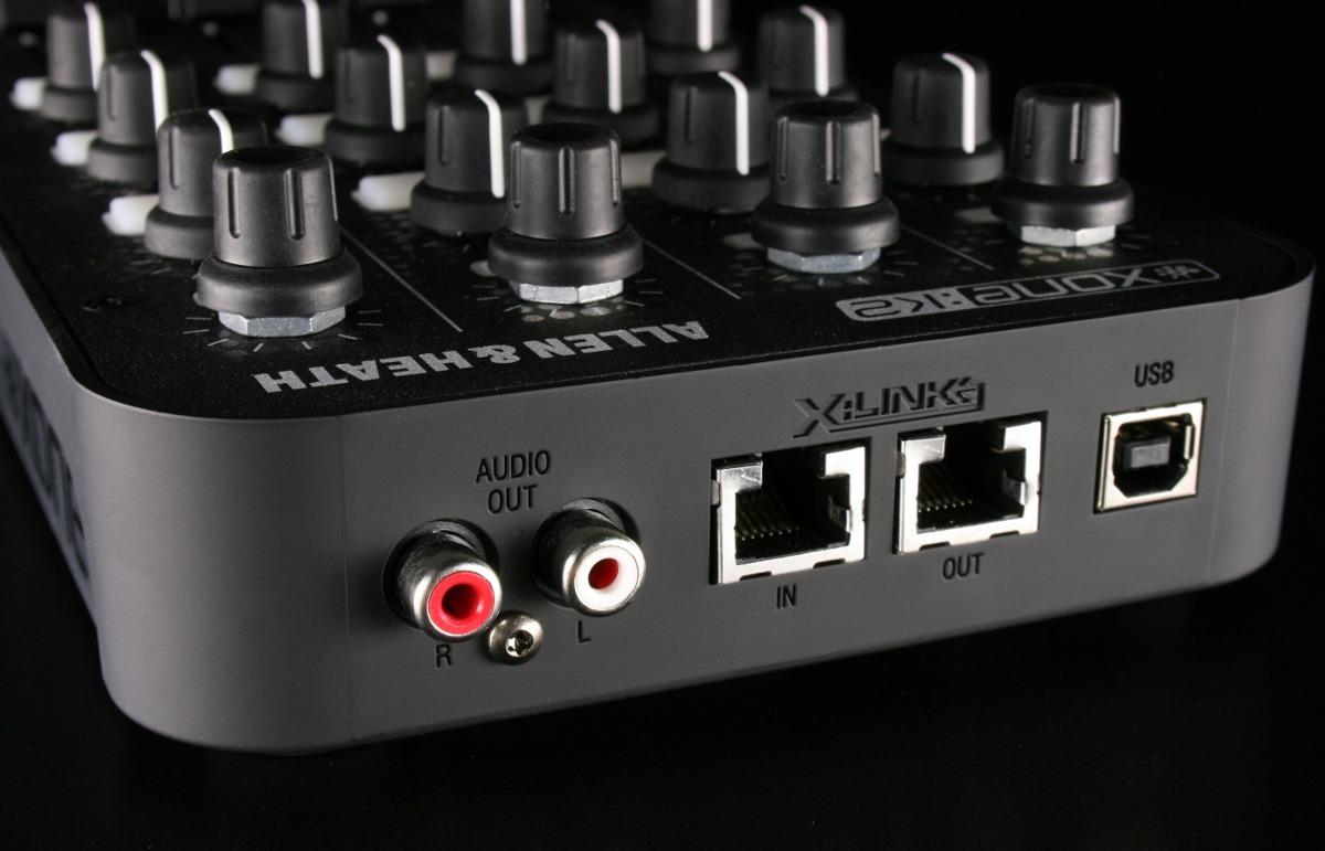 allen-heath-xone-k2-controlador-para-dj-factura-a-y-b-823401-MLA20305145526_052015-F.jpg