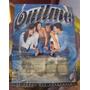 Almanaque Cerveza Quilmes 2003
