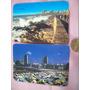 Almanaque De Bolsillo Mar Del Plata Lote X 2 1996 Y 2000
