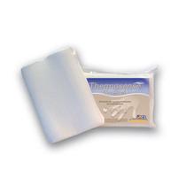 Almohada Con Memoria Suavestar Thermosense Clasica-cervical