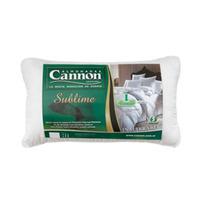Almohada Cannon Sublime 70x40 Super Oferta En Recoleta