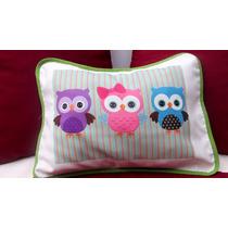 Almohadones Estampados Personalizados Diseños Exclusivos