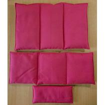 Almohadillas Térmicas Calentar La Cama Dolores Menstruales