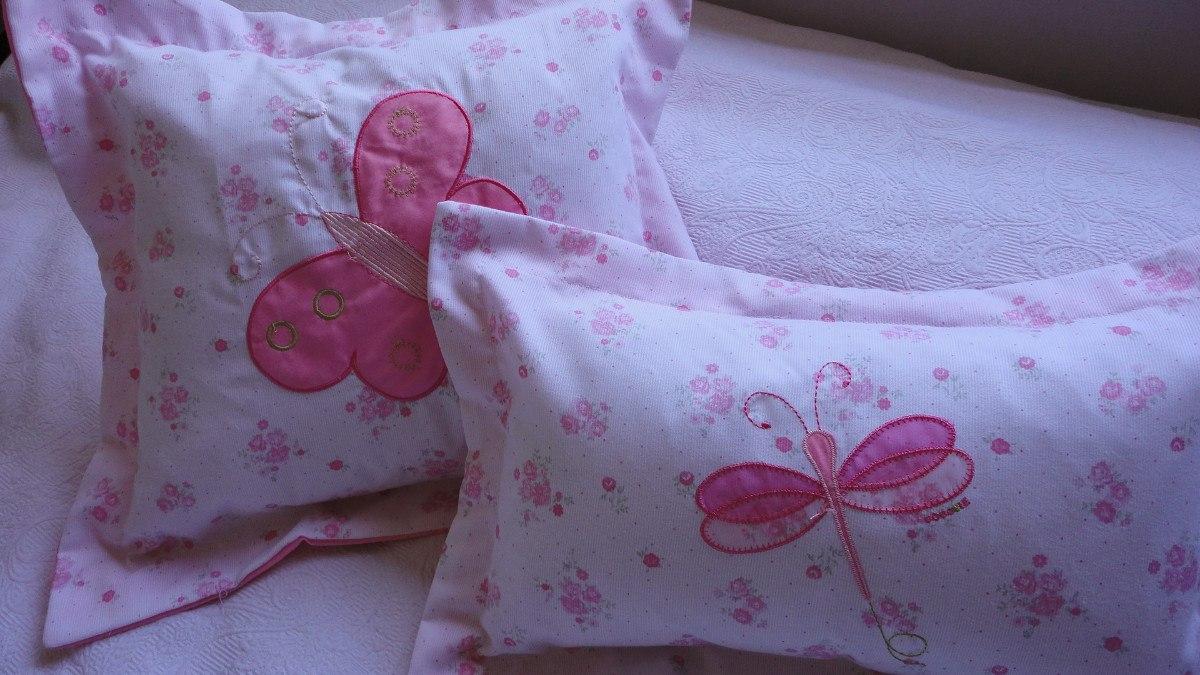 Fotos de almohadas para beb s imagui - Fundas para cambiador de bebe ...