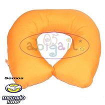Cuellito De Descanso Cervical Para Bebe Abigail05
