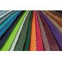 Cuerina Bufalo X 10 Mtrs A Eleccion 49 Colores