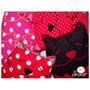 Almohadones Muñecos Gatitos Diseños Exclusivos!!