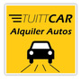 Alquiler De Autos Sin Chofer Rent A Car