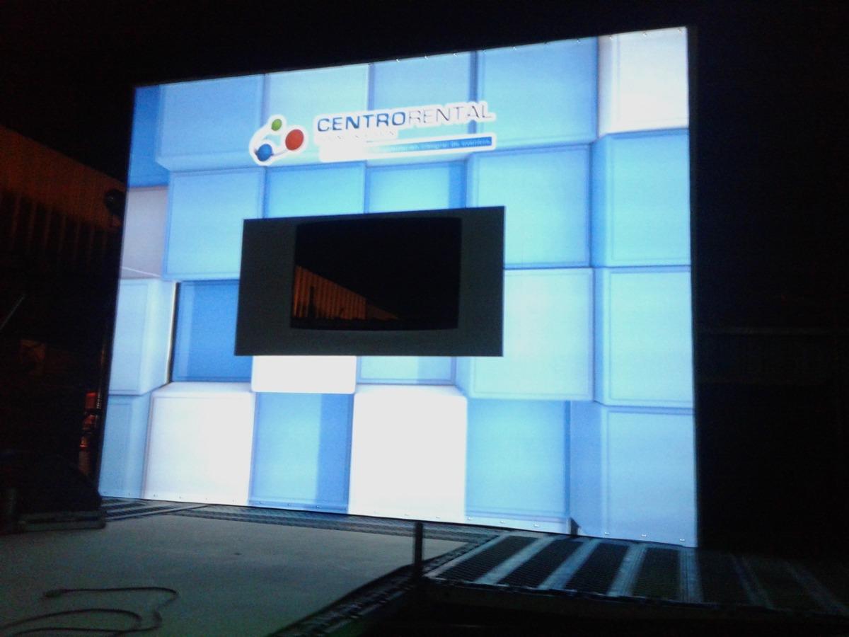 Cabina De Baño Mercado Libre: Para Proyecciones 3d Y Mapping – Capital Federal – en Mercado Libre