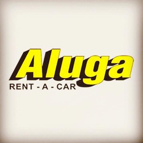 Alquiler De Autos Sin Chofer, Pick Up 4x4, Mini Vans !