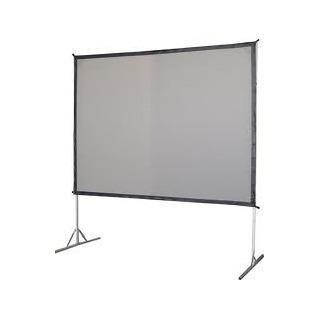 Alquiler de proyector y pantalla gigante plasma led 46 for Pantalla para proyector