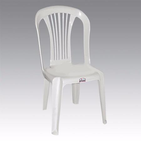 Alquiler de sillas y mesas plasticas para fiestas y for Mesas y sillas para xv