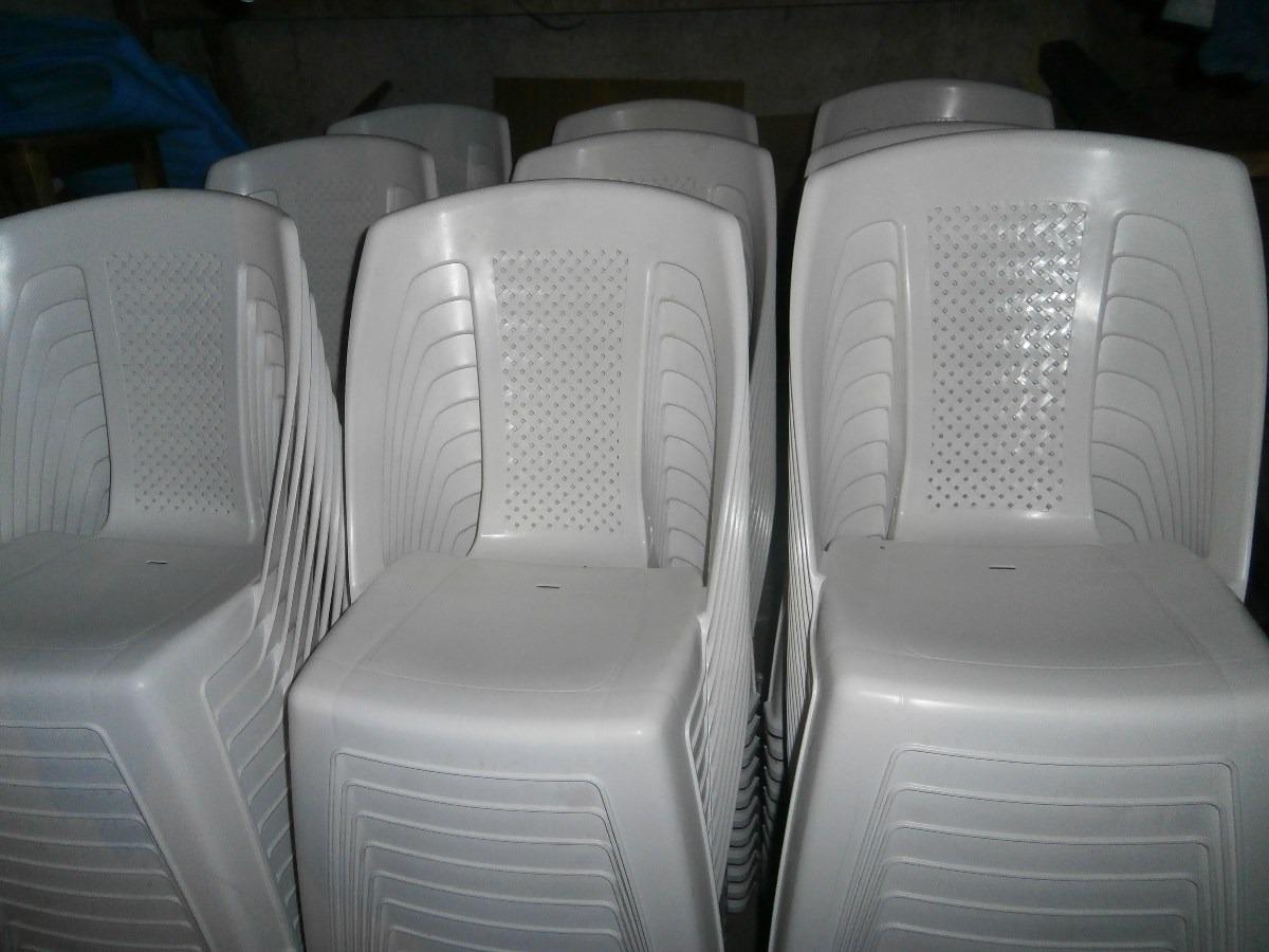 Alquiler de mantel alquiler de equipamiento sillas share for Sillas empresariales