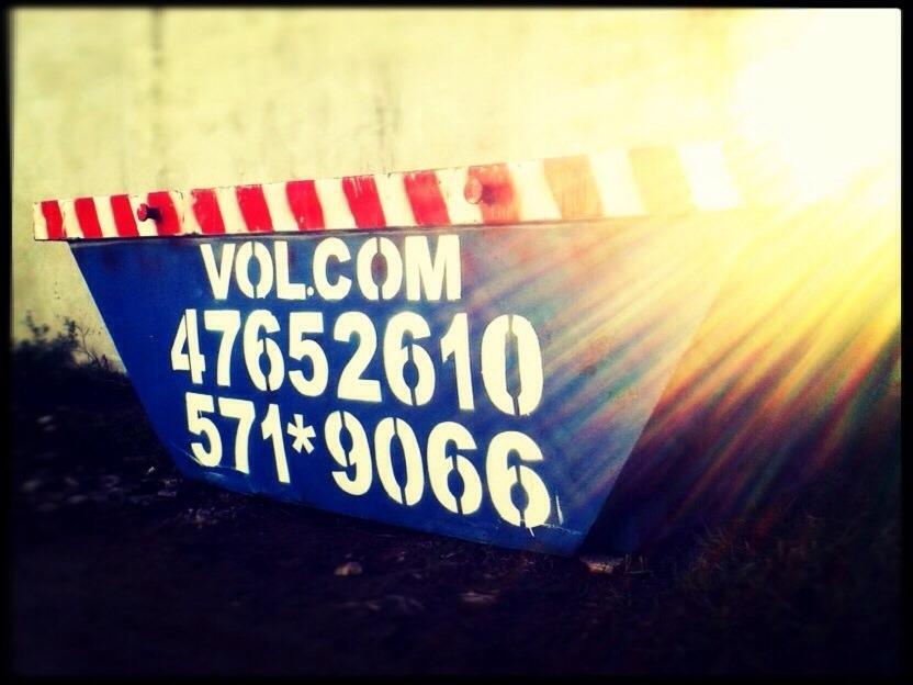 Alquiler De Volquetes 4765 2610 Zona Norte San