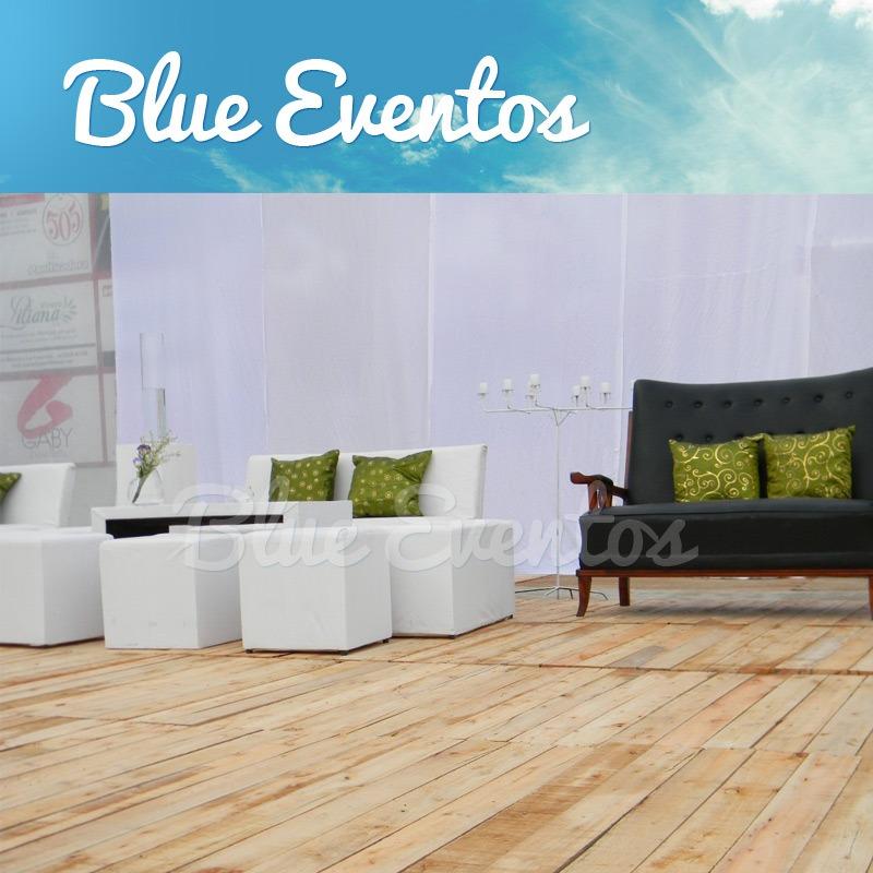 Alquiler gazebos carpas living pisos calefaccion zona for Pisos alquiler zona chamberi