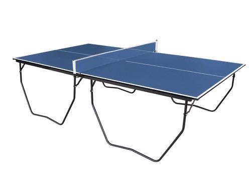 Alquiler Mesas De Ping Pong, Inflables, Metegoles Y Tejo