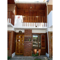 Alquiler De Duplex En San Bernardo...!!!