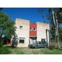 Alquiler Temporario De Casa En La Barra Punta Del Este 8 Pax