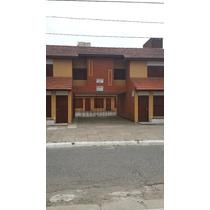 Alquilo Dup.san Bernardo Finde Largo Octubre2014 !! 6 Pers!!