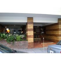 Dueño - Alquiler Temporario - Belgrano - Dpto. 2 Ambientes