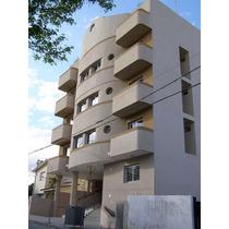 Departamento En Villa Carlos Paz Nuevo Pleno Centro Full