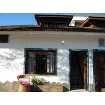 Alquiler Villa Gesell Fin De Semana 12 Octubre $1400