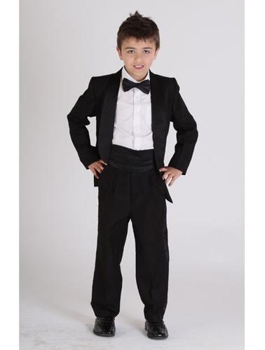 Alquiler traje para nios 2013 fiesta chicos bebe car - Trajes de angelitos para ninos ...