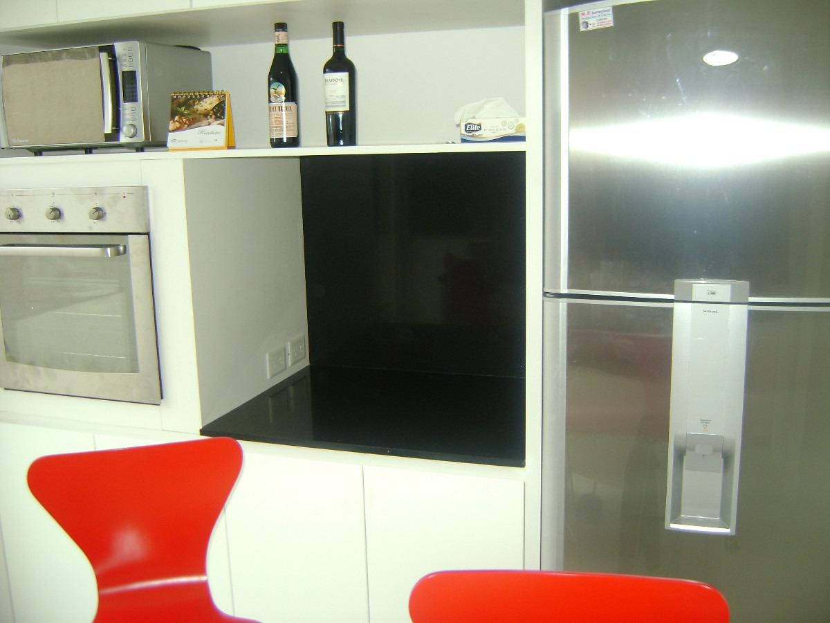 programa diseno muebles idee per interni e mobili