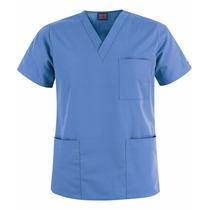 Ambo Enfermeria Chaqueta Y Pantalon
