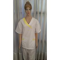 Ambos Enfermera