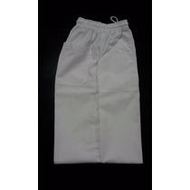Pantalón De Sanidad Arciel
