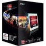 Micro Procesador Amd Apu A8 7600k 3.8ghz Pc Fm2 Gamer Radeon