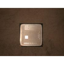 Procesador Amd Athlon 64 3000 Ensambled In Malasya