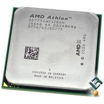 Procesador Athlon - Sempron - Athlon 64