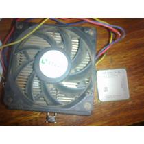 Procesador Amd Athlon 64 X2 Am2 Con El Disparador