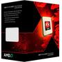 Micro Procesador Amd Bulldozer Fx 8320 Black Am3+ 12 Cuotas