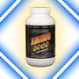 Amino 6000 - Pulver - X200tab C/taurina + Glutamina - Avemus