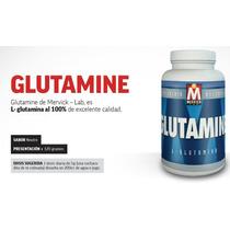 Mervick Glutamina