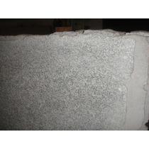 Granito Gris Mara De 1* En Chapas Lustradas De 2 Cm Marmoler