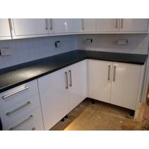 Mesadas Cocina,baño, Silestone,granito,marmol