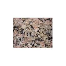 Mesada Lisa En Granitos Rosados O Gris Perla Hasta 1,20 X 60
